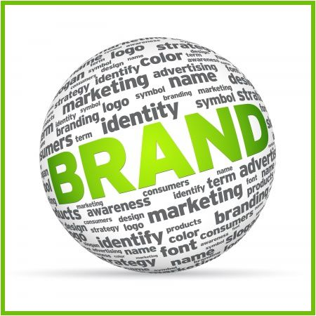 TEC Consulting Corporate Branding Experts