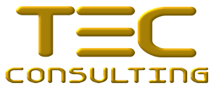 TEC Consulting LLC Internet Marketing Experts Virginia Beach
